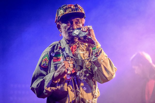 2.20_WWB_Lee-Scratch-Perry.jpg
