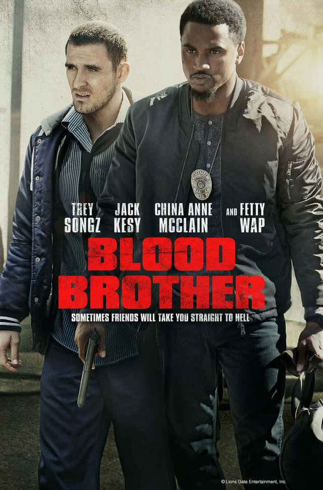 BLOOD BROTHER.jpg