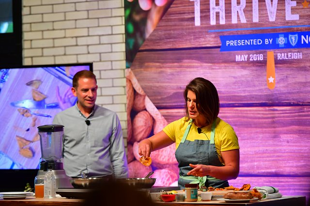 Vivian Howard_Thrive NC 2018.jpg