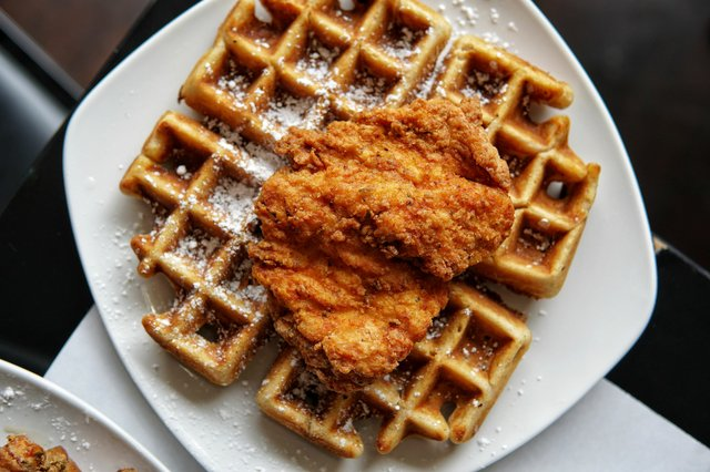 Dame's Chicken and Waffles_Credit Jessica Hirsch_v2.jpeg