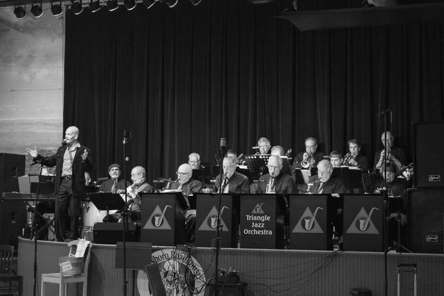 Triangle Jazz Orchestra2.jpg