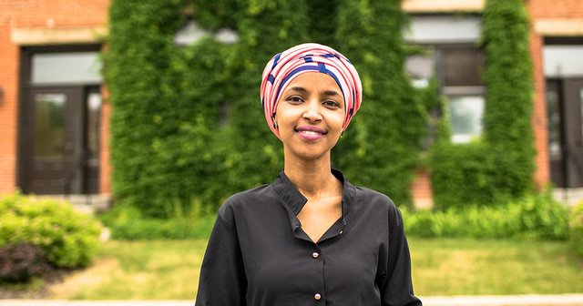 IlhanOmar-2018Endorsement-Share1200.jpg