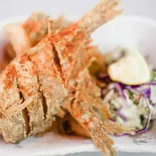 Fried-croaker-plate-at-Saltbox-Seafood-Joint_courtesy-of-Saltbox-Seafood-Joint.jpg