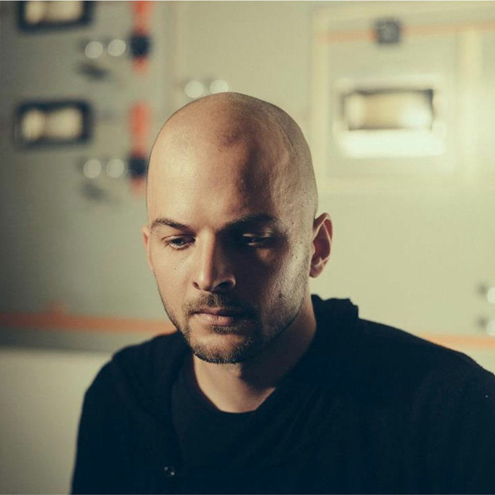 3.20_Music-cal-spot_Nils-Frahm_courtesy-of-the-artist.jpg