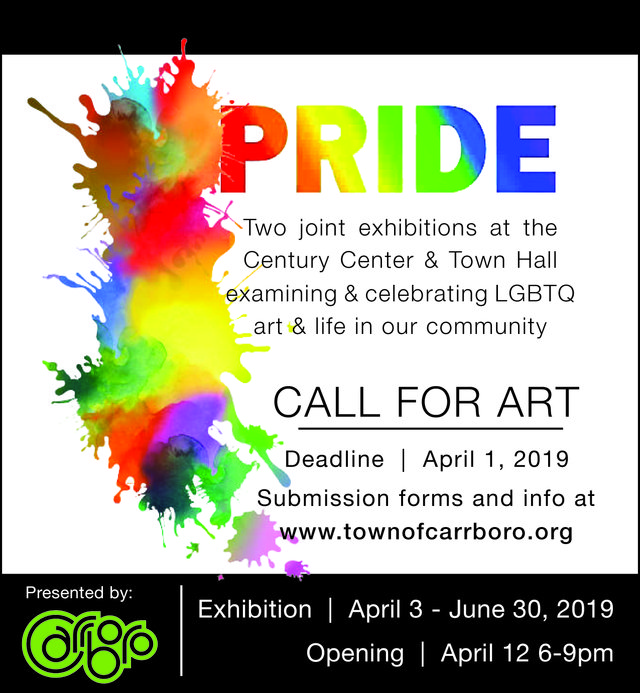 PRIDE call for art.jpg