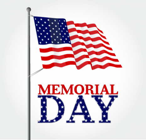 memorial-day-flag-clipart.png