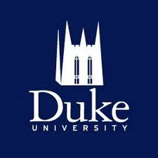After Years of Organizing, Duke's Grad Students Got a Raise