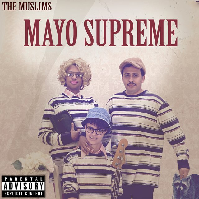 3.27-music-muslims-TM-ALBUM-COVER.jpg