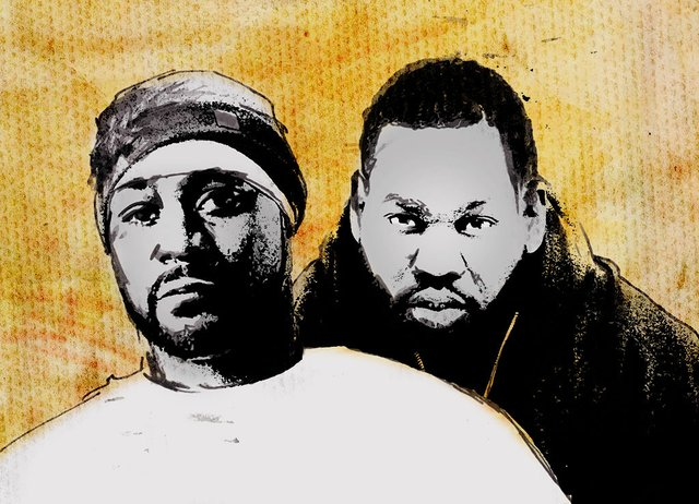3.27-music-ghostface-&-raekwon.jpg
