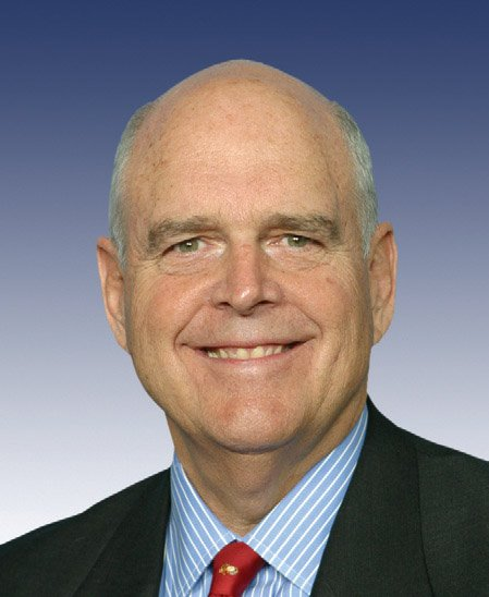 Robin_Hayes,_official_109th_Congress_photo.jpg