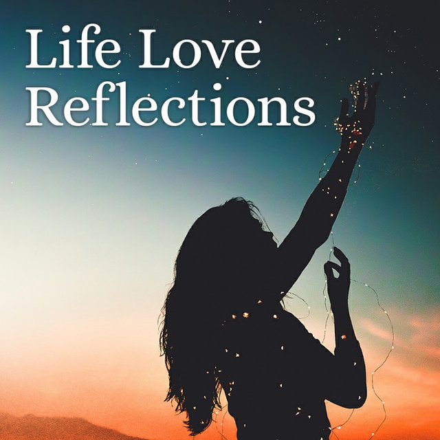 Life Love Reflections Square.jpg