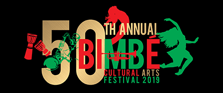 Bimbe_Logo_website.png
