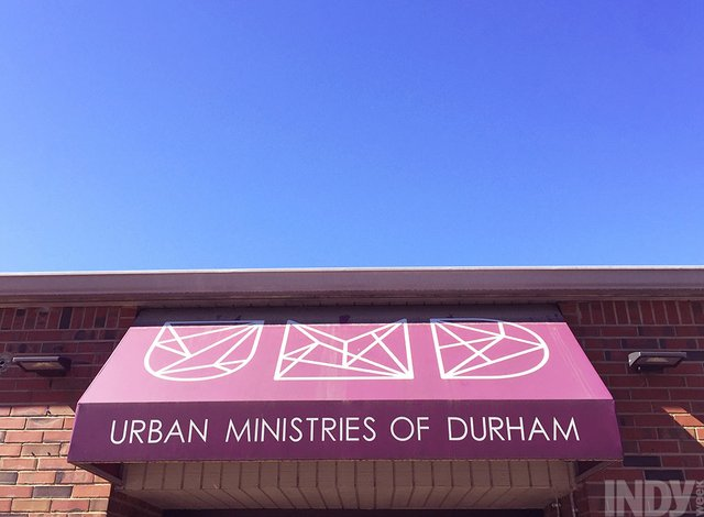 People Staying Three Times Longer at Urban Ministries of Durham.jpg