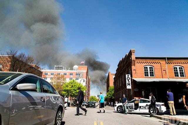 What We Know About Downtown Durham Explosion.jpg