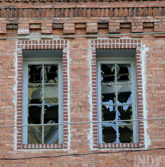 What We Know About the Downtown Durham Explosion Shattered Windows.jpg