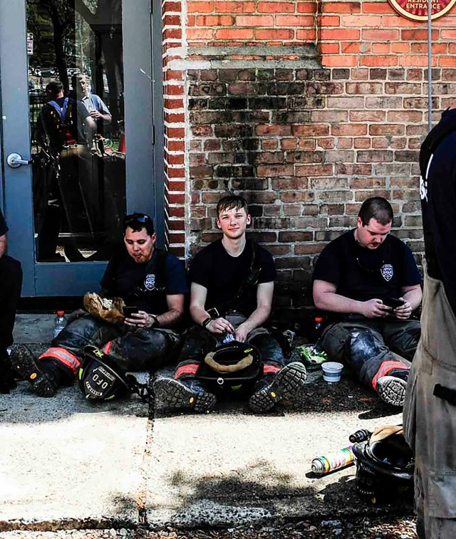 What We Know About Downtown Durham Explosion Firefighters.jpg