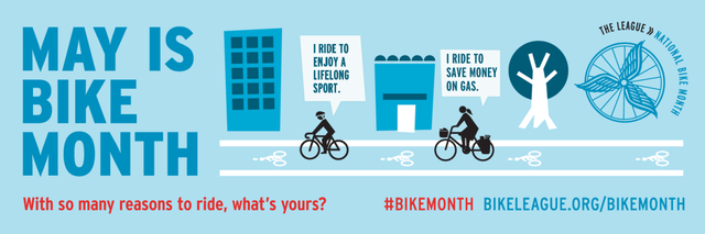 bike_month_1500x500_2.png