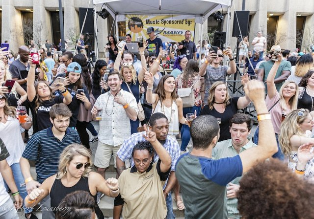 usa-today-says-brewgaloo-is-the-best-beer-fest-in-america.jpg
