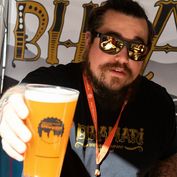 brewgaloo-is-the-best-beer-fest-in-america.jpg