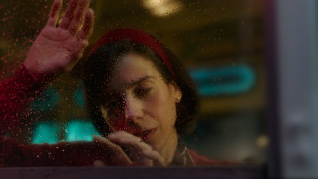 sally_hawkins_the_shape_of_water_courtest_fox_searchlight_pictures.jpe