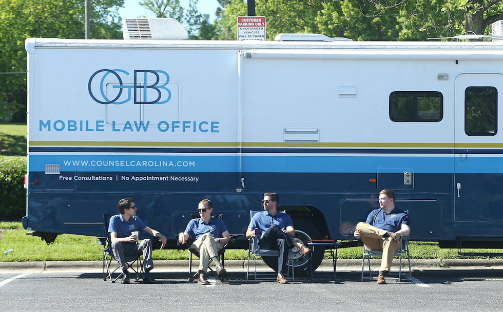 raleigh-mobile-law-firm-gives-low-income-residents-free-advice.jpg