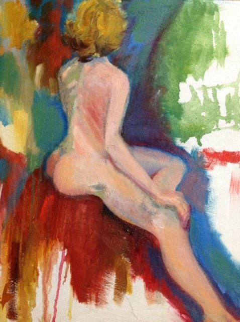 Exposed--Nudes-in-Art-2019_20190124081653_Chrystal_Hardt_Mystery_Surrounds_Her_acrylic_painting.jpg