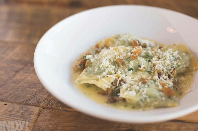 2019-food-drink-almanac-the-10-best-places-for-pasta-in-the-triangle.jpg