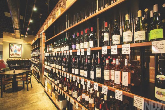 2019-food-drink-almanac-the-10-best-wine-bars-in-the-triangle.jpg