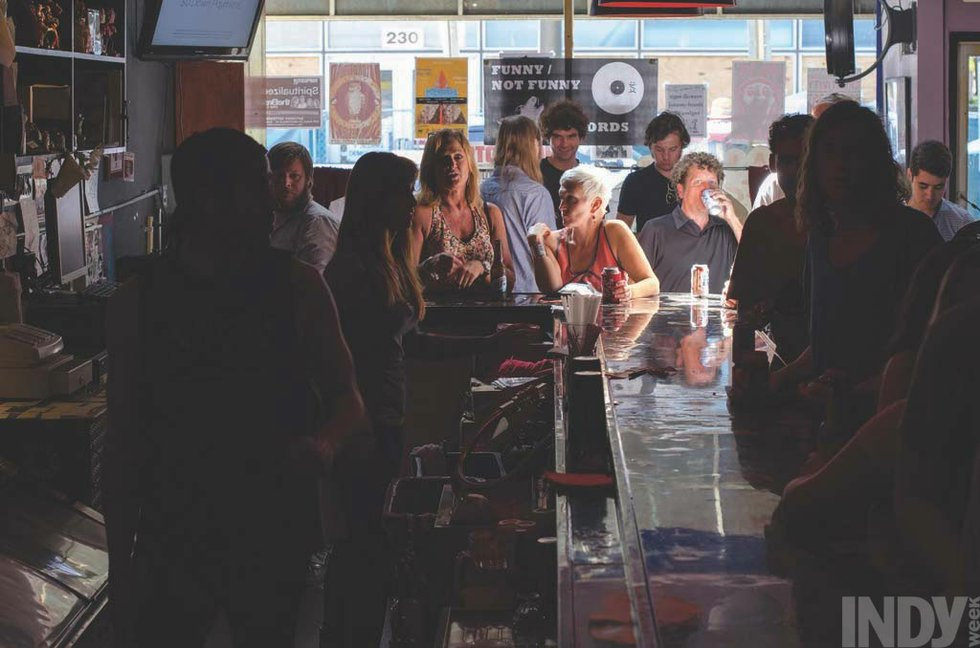 2019-food-drink-almanac-the-10-best-dive-bars-in-the-triangle-slims.jpg