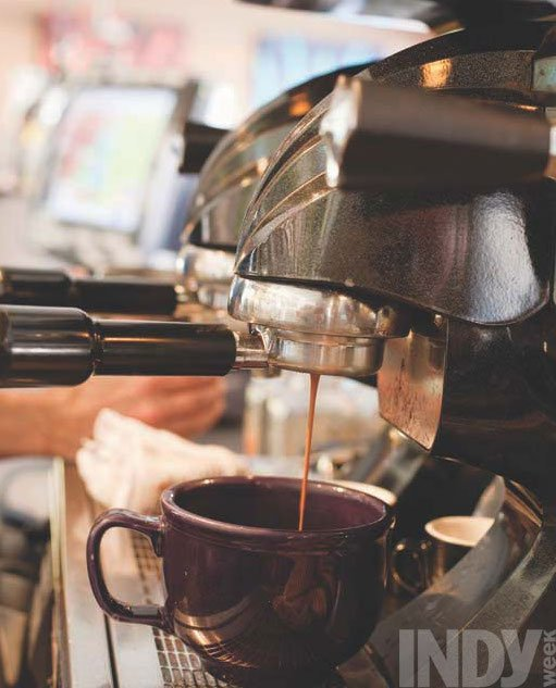 2019-food-drink-almanac-the-10-best-coffee-shops-in-the-triangle.jpg