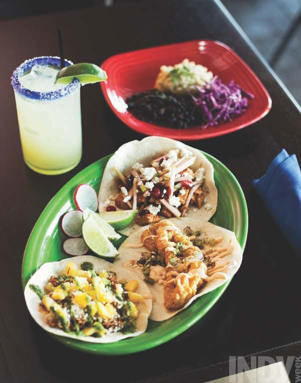 2019-food-drink-almanac-the-10-best-places-for-tacos-in-the-.jpg