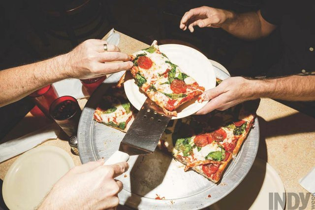 2019-food-drink-almanac-the-10-best-pizza-places-in-the-triangle.jpg