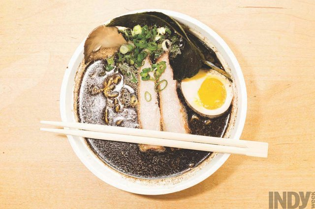 2019-food-drink-almanac-10-best-places-for-noodles-in-the-triangle.jpg