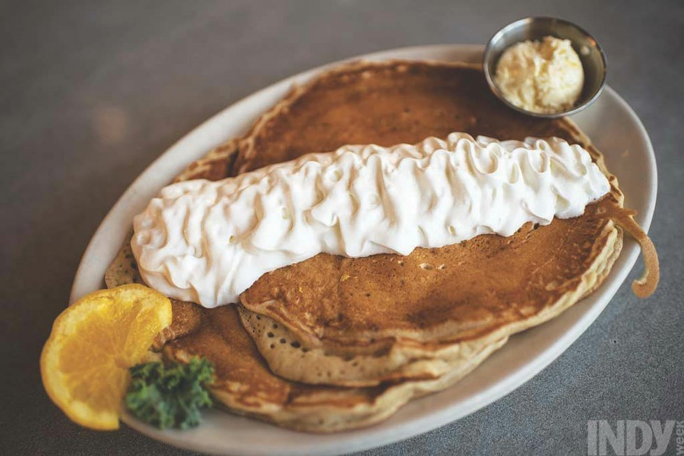 2019-almanac-the-10-best-breakfast-spots-in-the-triangle.jpg