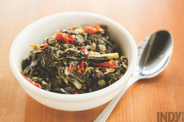 2019-food-drink-almanac-southern-food-evolution-collards.jpg