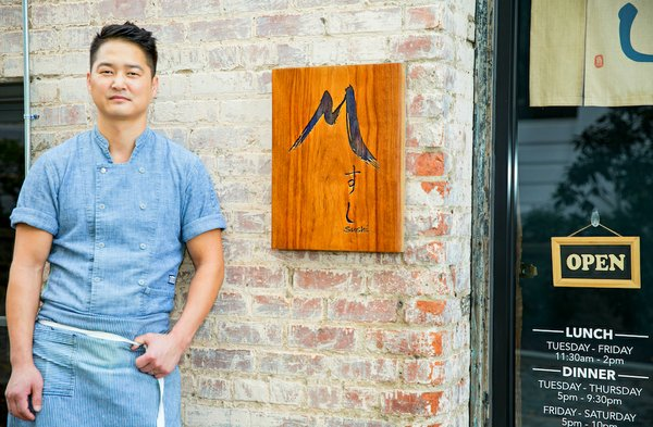 2019-almanac-the-10-best-chefs-in-the-triangle-michael-lee.jpg