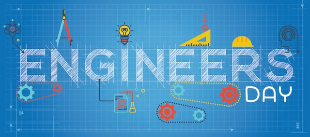 engineersday_web900x400.jpg