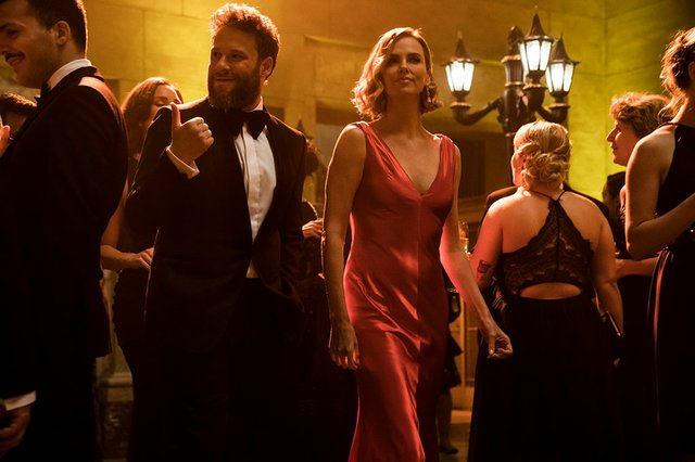 5.1_Screen_Long-Shot_Seth_Rogen_Charlize_Theron.jpg