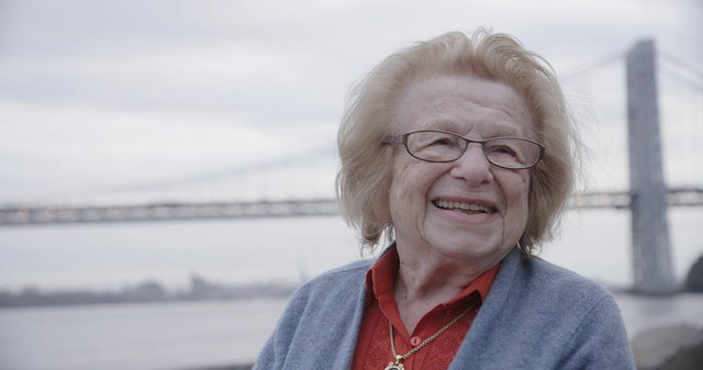 5.1.ask-dr-ruth-courtesy-of-hulu-originals.jpg