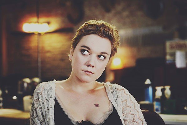 13-music-lydia_loveless_2017_by_cowtown_chad_0.jpe