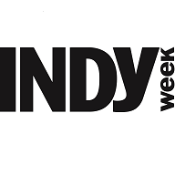 indyweek-small.png