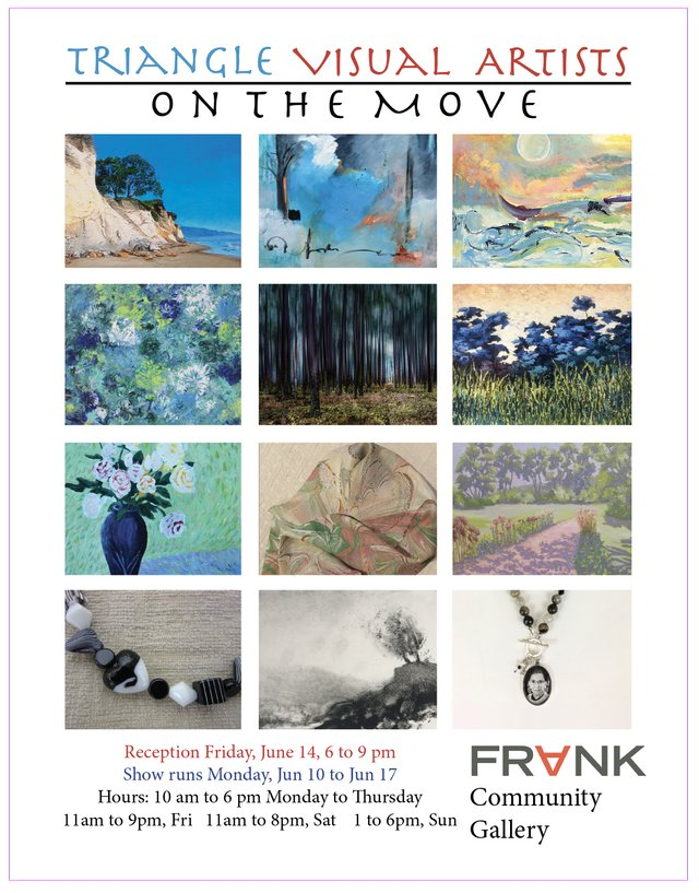 Poster for TVA Show at FRANK Community gallery latest version Screen Shot 2019-05-06 at 8.17.44.png