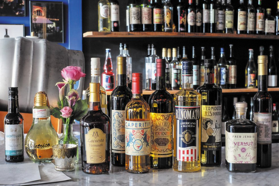 everything-you-know-about-vermouth-is-wrong.jpg