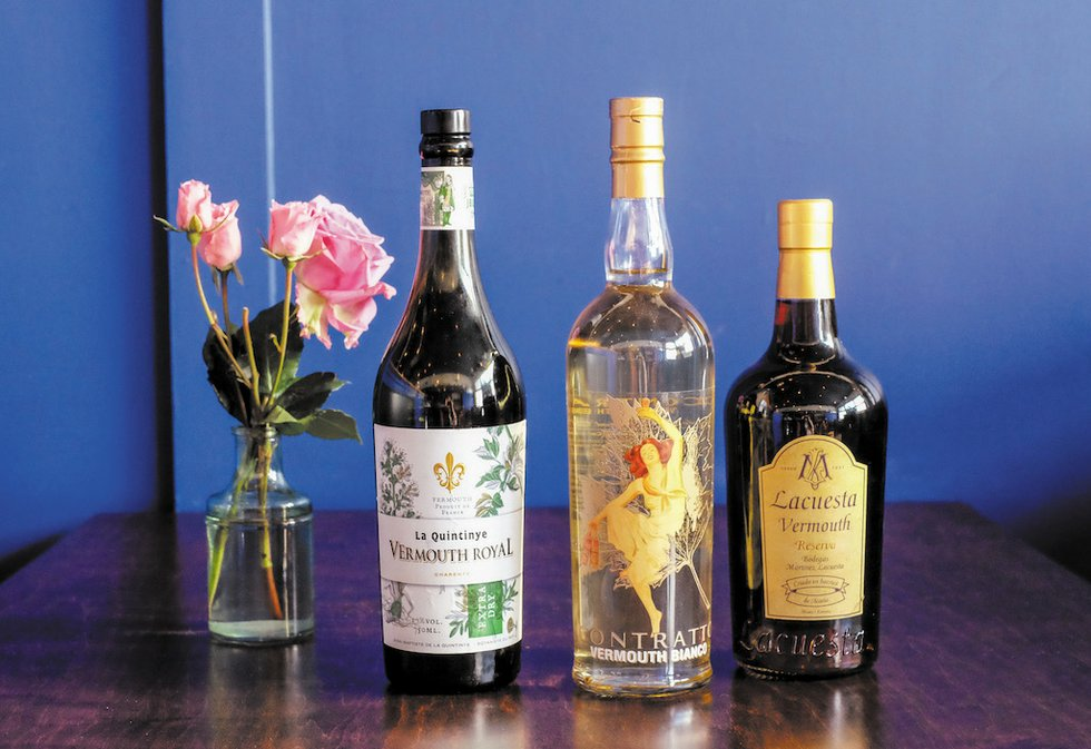 how-to-drink-vermouth-tasting.jpg