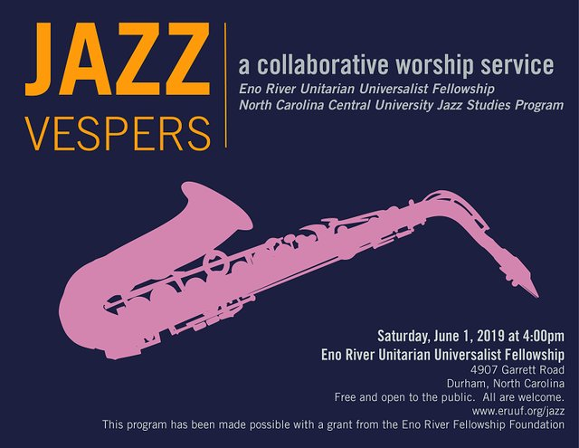 Jazz_Vespers_Flyer.png
