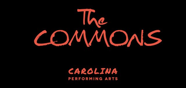 Commons logo 3.jpg