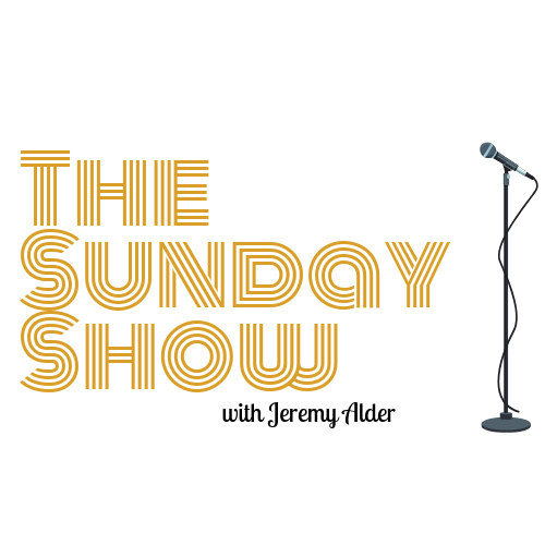 The Sunday Show Logo.png