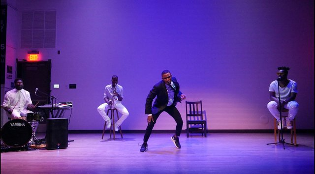 5.22-stage-they-don't-know-harlem-IMG_9938.jpg
