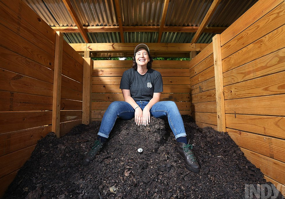climate-change-composting-compostnow-business.jpg
