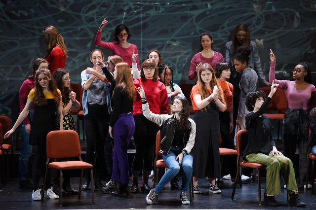 Brooklyn-Youth-Chorus.jpg
